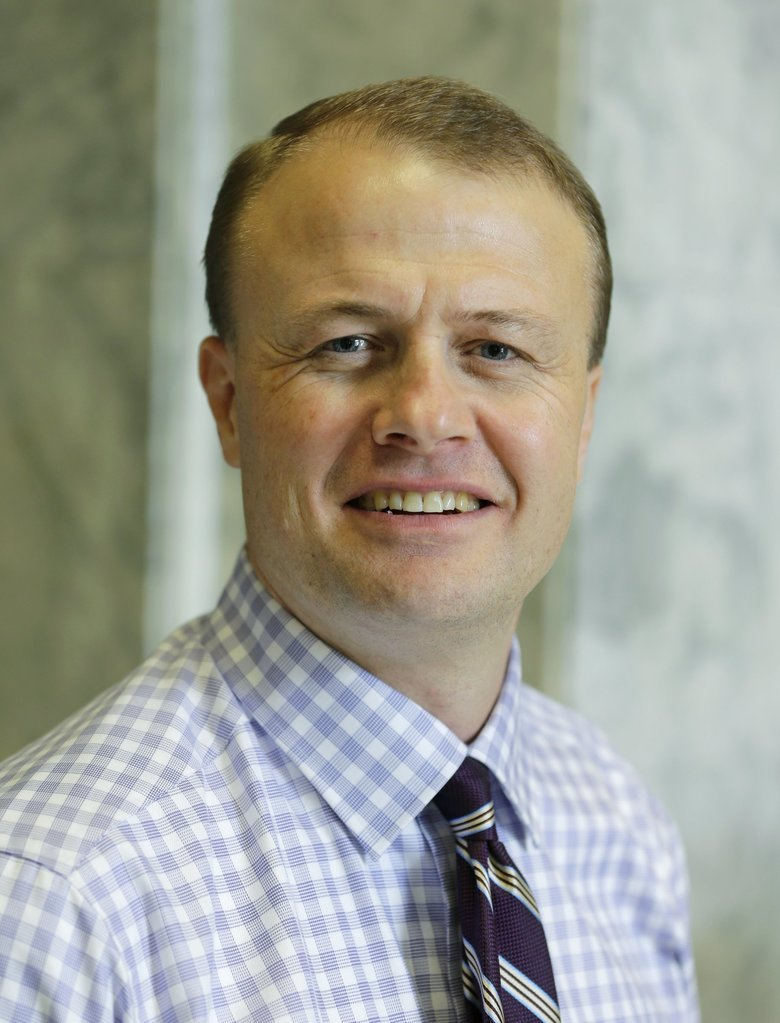 Eyman's $30 car-tab initiative headed to Legislature