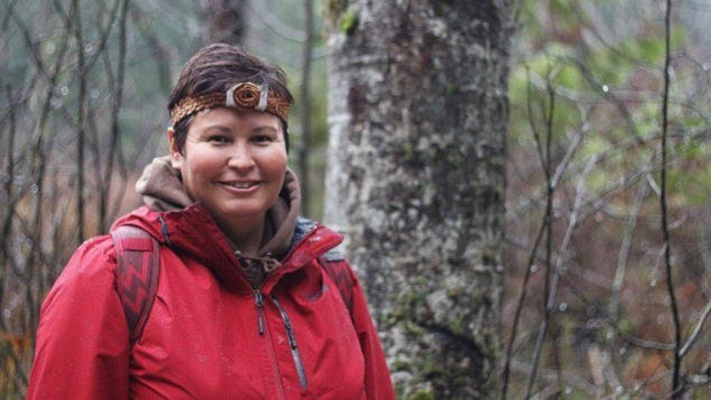 From tattoos to tall trees: Indigenous culture in Vancouver