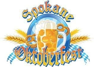Spokane's Oktoberfest releases list of featured beers