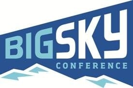 Big Sky Conference unveils new logo