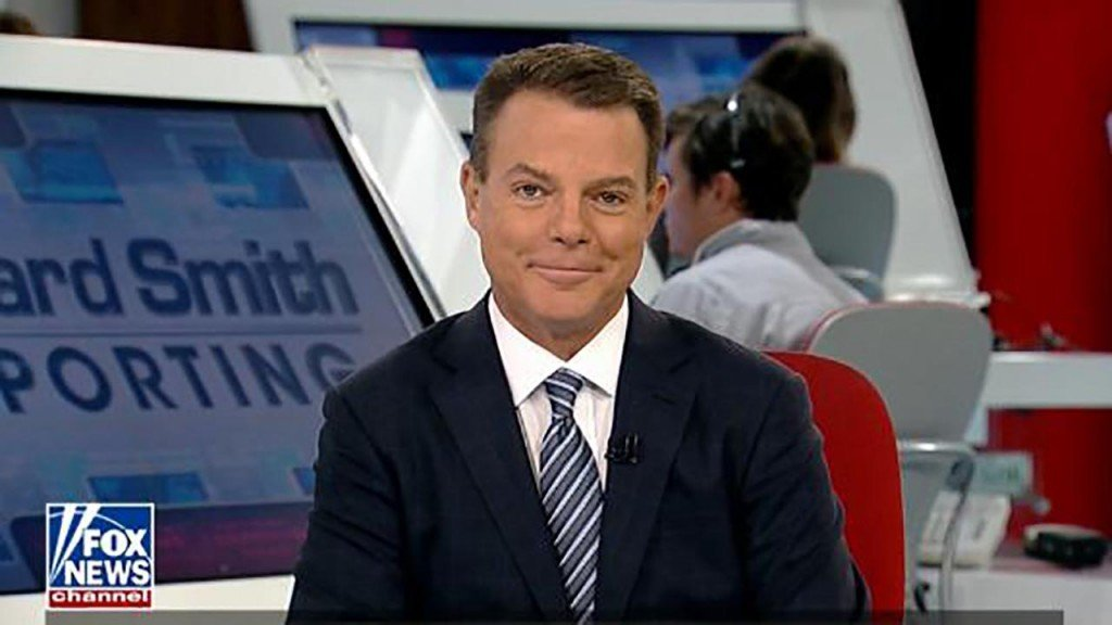 Fox News staffers worry after Shepard Smith's departure