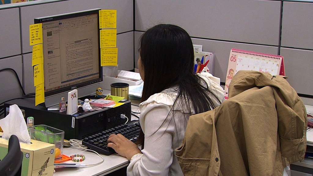 4 ways a shorter workweek could help you live longer
