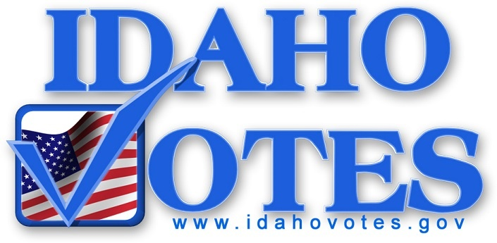 What's at stake in Idaho's midterm election
