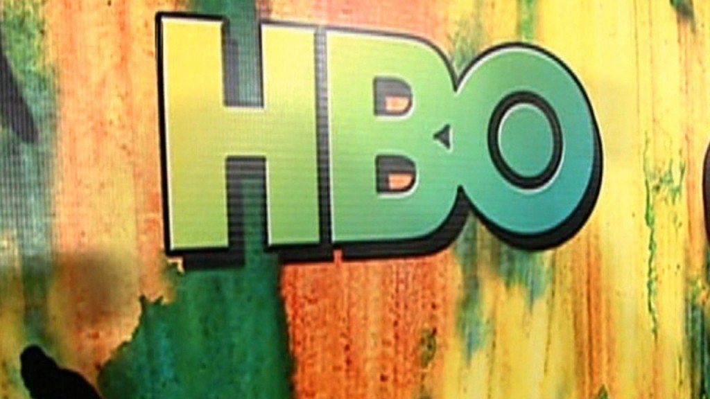 WarnerMedia banks on HBO's brand name for new streaming service