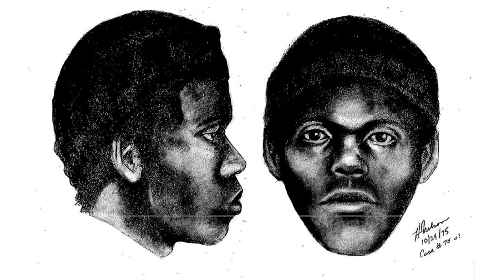 This serial murder case has been cold for more than 40 years. Now police say they have a suspect