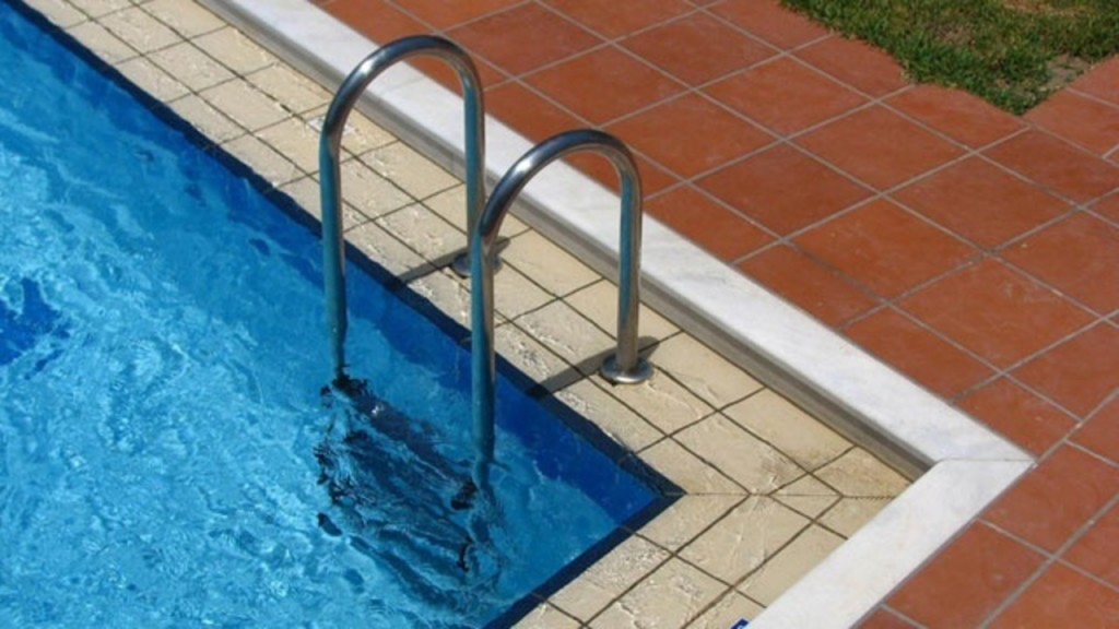 How to prevent drowning — the No. 1 cause of accidental death in kids