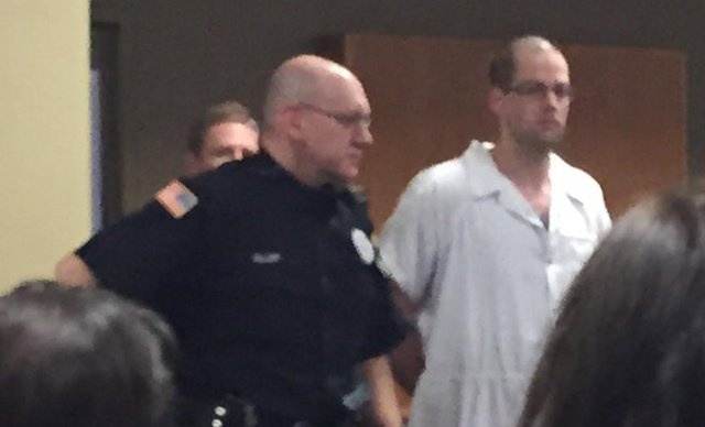 Colbert murder trial set for Tuesday