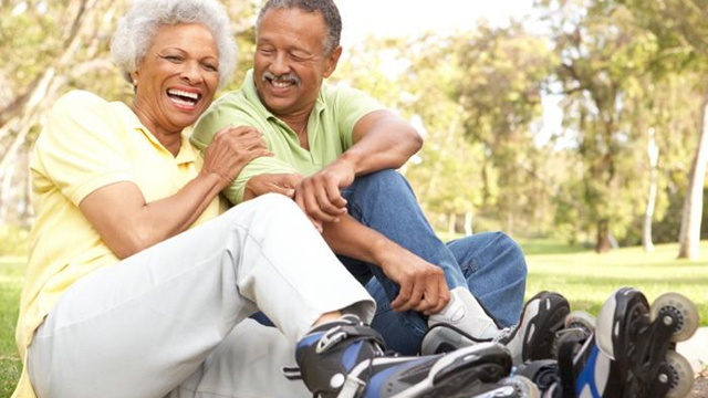 Do these 4 things to retire early