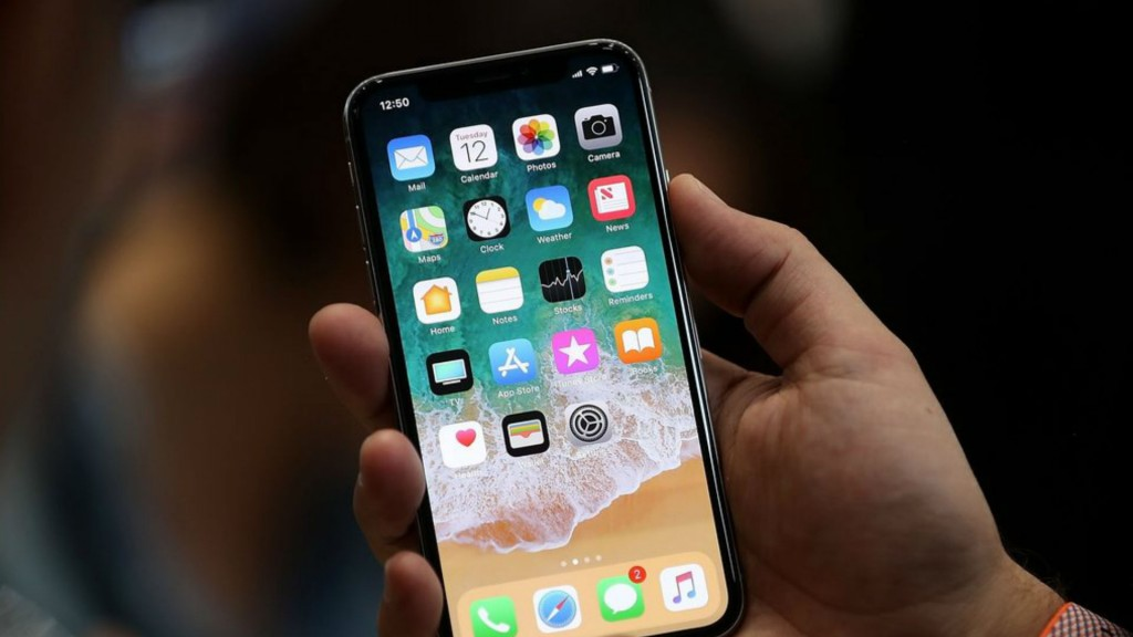 Apple warns some iPhone users: Update your phone or lose internet