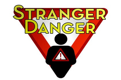 Stranger Danger Town Hall Meeting Tonight In Coeur d'Alene