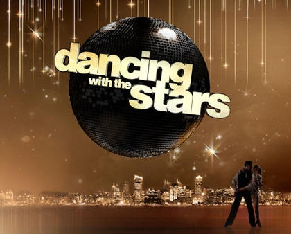 Win Tickets to ABC's Dancing With The Stars Finale