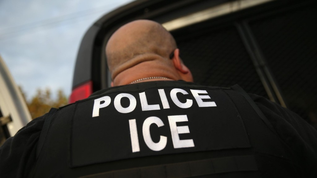 NYC judge: Pay undocumented tenant thousands for threatening ICE call
