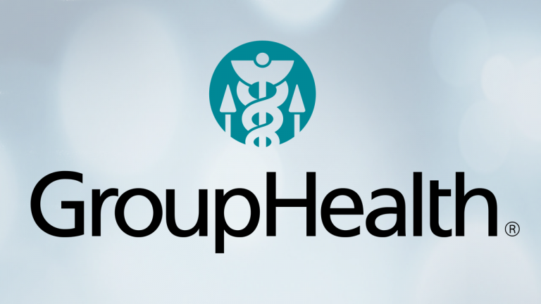 Kaiser to acquire Group Health   Healthcare IT News