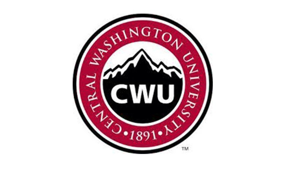 Lawmaker fired from CWU faculty position after investigation