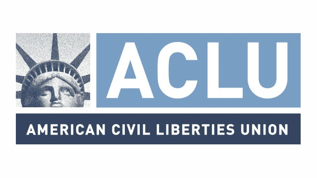 ACLU says Washington's most common crime 'shouldn't be one'