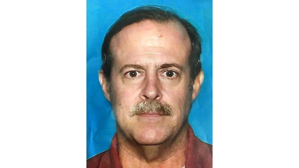 Suspect in Houston doctor's killing commits suicide, police chief says