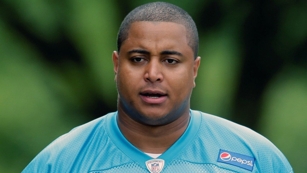 Former NFL player's social media post prompts closure of California school