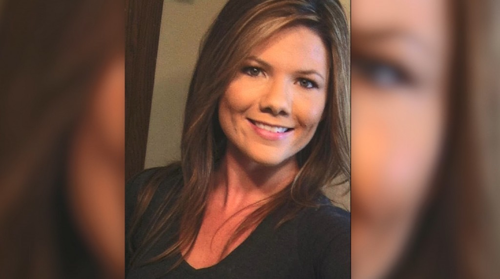 How investigators will search landfill for Kelsey Berreth's remains