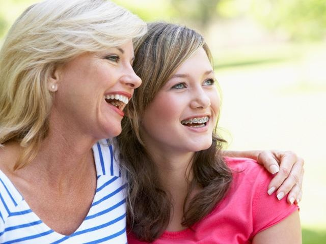 Do you know the origins of Mother's Day?