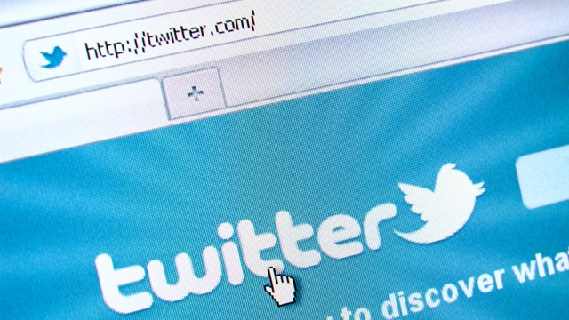 Twitter's tribute to women rings hollow for some targets of abuse