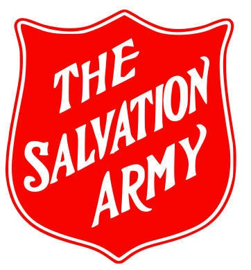 Salvation Army Has Way to Help