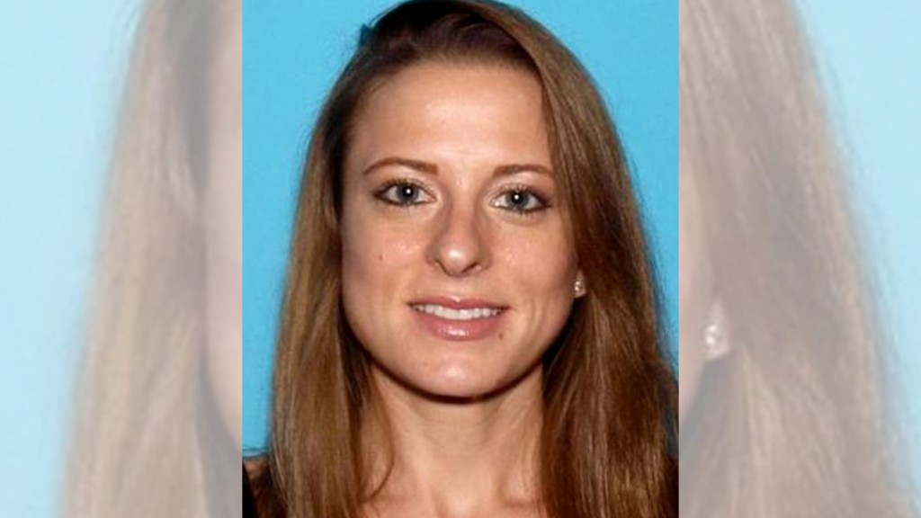 Police say mom in Idaho Amber Alert planned to inject daughter with bleach
