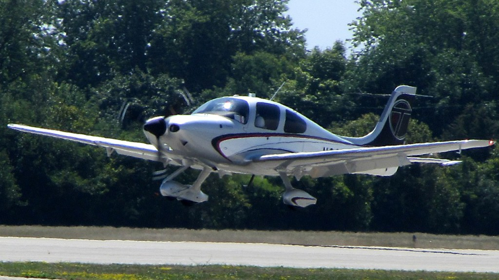 US Coast Guard searches for unresponsive aircraft