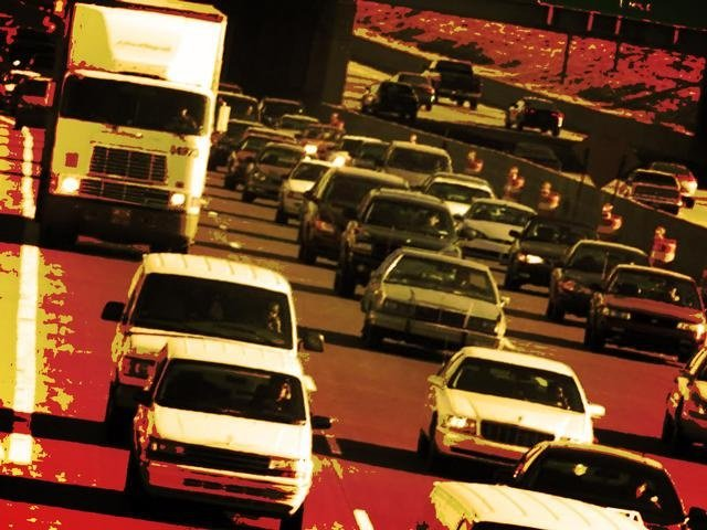 Sound Off for May 25th: Have high gas prices changed your Memorial Day travel plans?