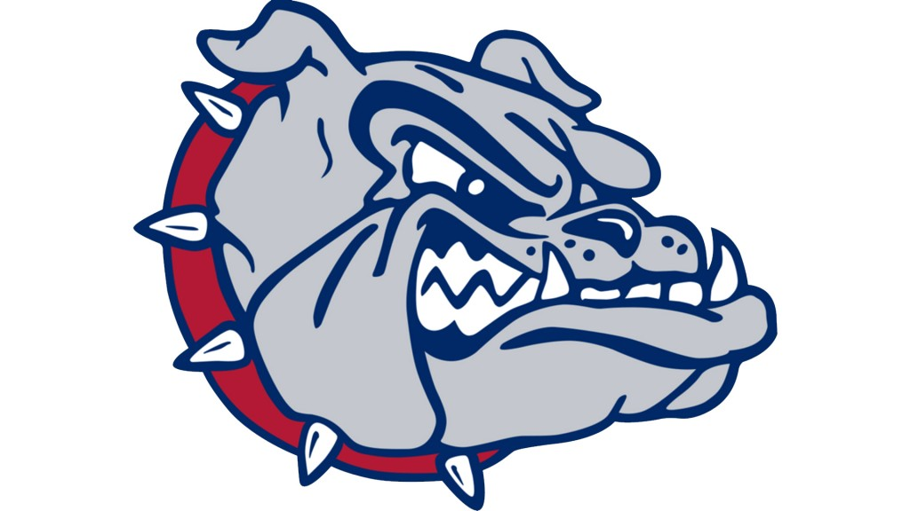 Gonzaga improves to 3-0 with another blowout win