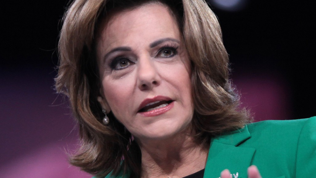 Democrats place hold on McFarland nomination