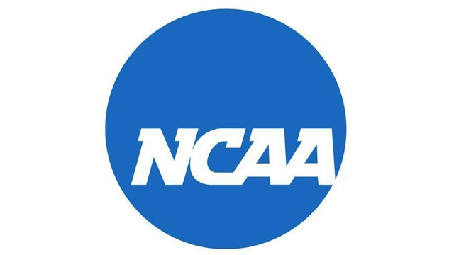 The NCAA approves voluntary activities for Division I football, MBB and WBB in June