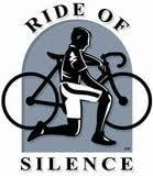 Spokane To Particpate In International Ride Of Silence