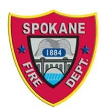 Spokane Fire moves to electronic patient records