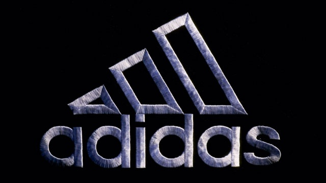 Adidas partners with International Space Station to test products