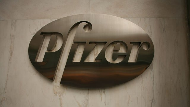 Pfizer to raise drug prices despite Trump complaints