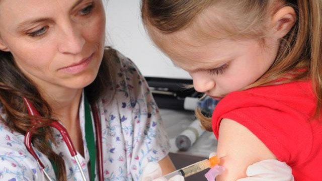 Should children be tested for high cholesterol?