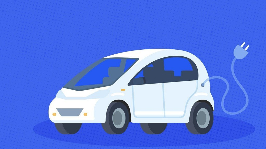 Ford, VW alliance may create the cars of the future