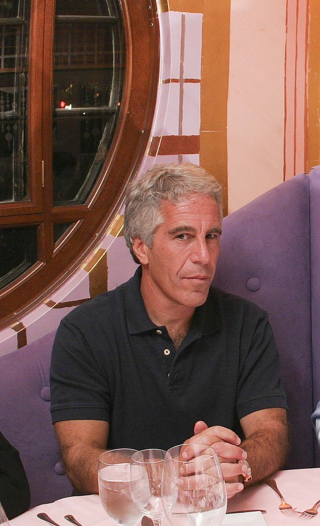 Epstein indictment mentions 3 alleged victims, there are dozens more