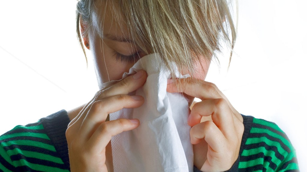 36 states face widespread flu activity