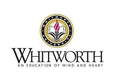 Whitworth reopens this fall
