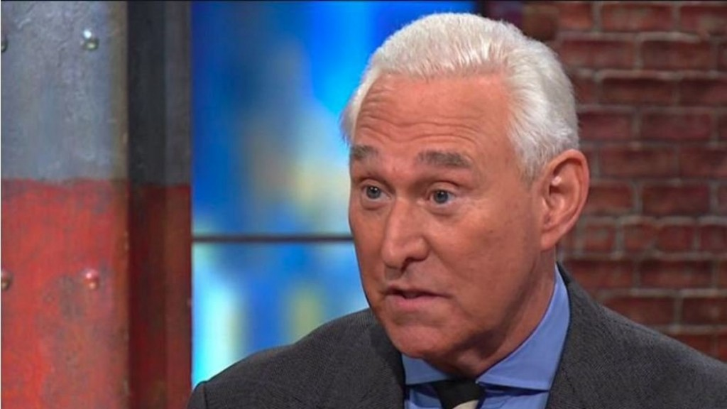 Here are key takeaways from Roger Stone's trial