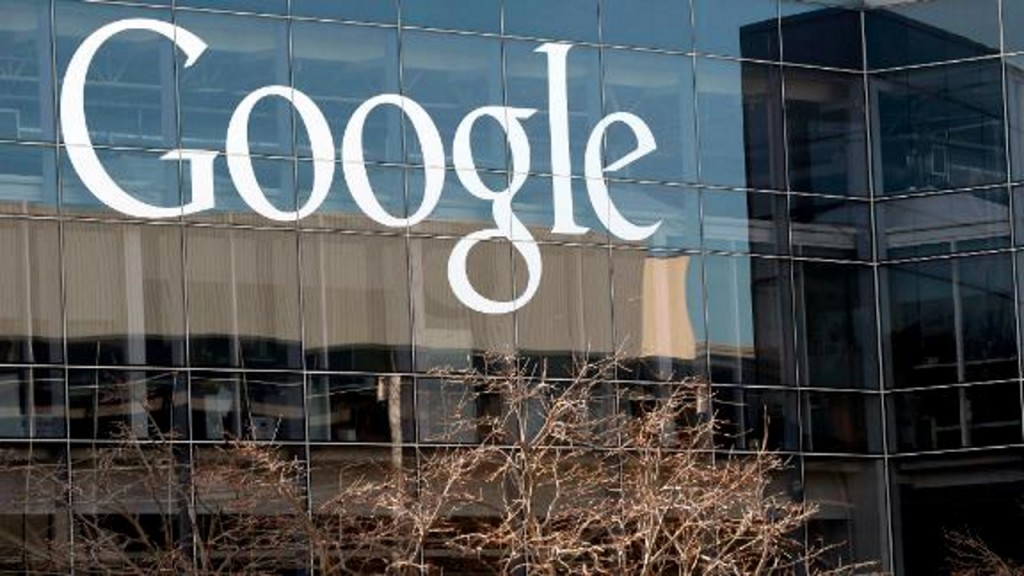 Google does not have to honor 'right to be forgotten' outside Europe