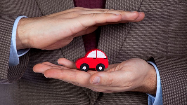 Tips for switching car insurance