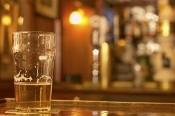 Sound Off 1/2: Are beer companies responsible for addiction, crime?