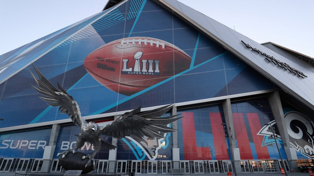 How to watch the Super Bowl and actually keep up