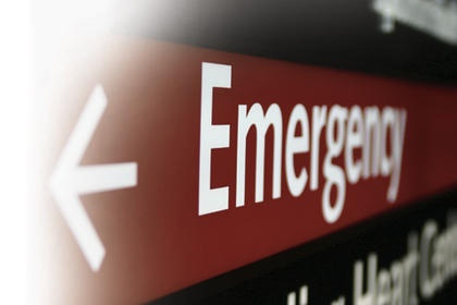 Do You Know When To Go To The ER?