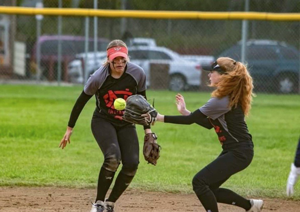 Shining Star senior night honors North Central's Alexis Atchley and Shadle's Arbini