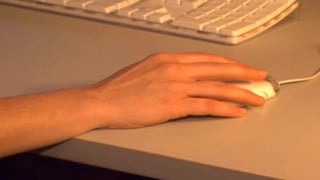 FILE: INTERNET PROVIDERS EXTEND COVID OFFERS