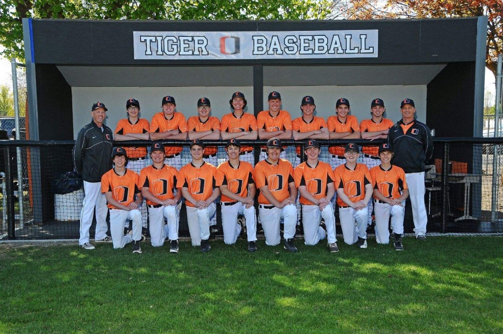 Shining Star Senior Night: Odessa Tigers one baseball season away from triple championship