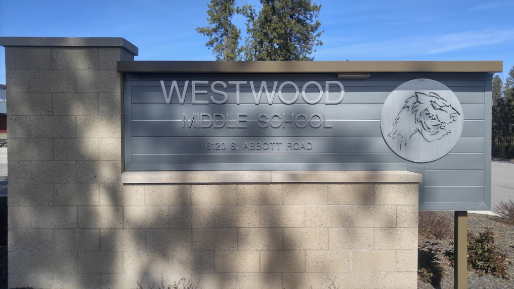 Westwood Middle School